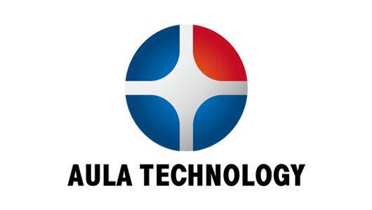 AULA TECHNOLOGY