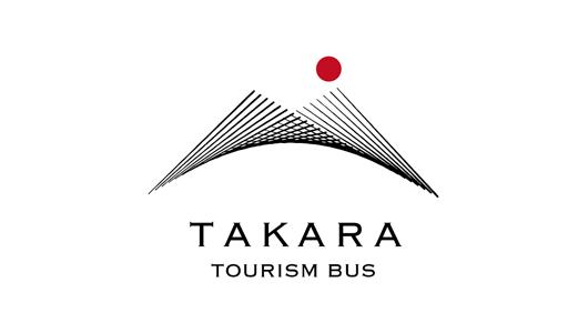 宝観光バス